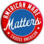 Made In USA American Made Matters Choose American