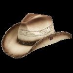 Saddle Drifter Cowboy Hat - American Patriots Apparel