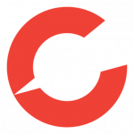 Bitchute Logo