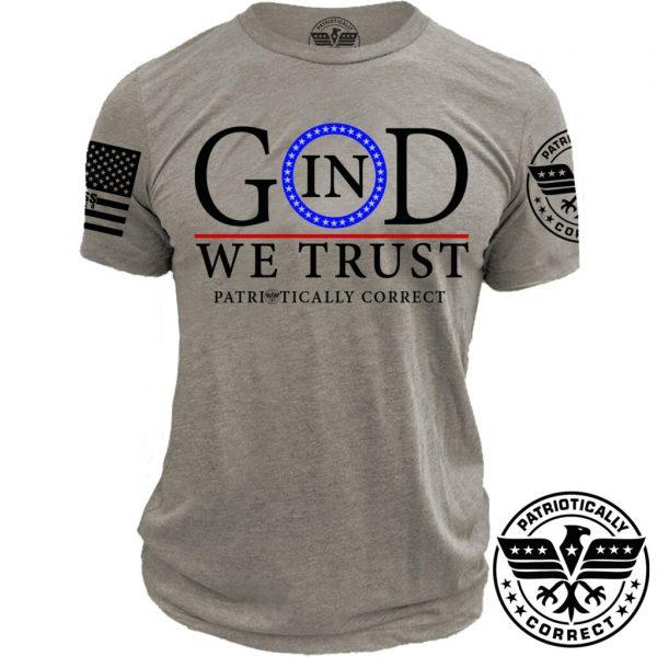 Trust God Shirt 1024x1024 1