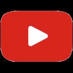 YouTube Logo Transparent Background