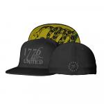 1776 united logo flexfit dont tread on me 1800x1800