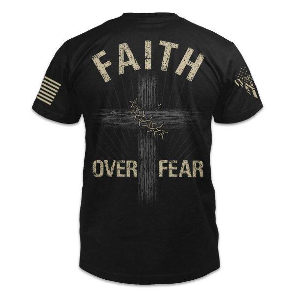 faith over fear shirt back 1200x