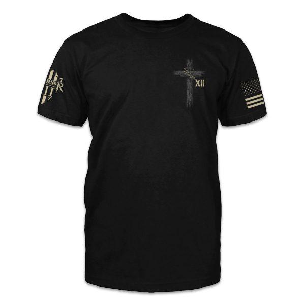 faith over fear shirt front 1200x