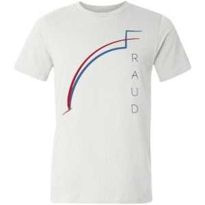 Creepy Joe Gear T-Shirts (Short & Long Sleeve)