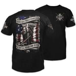 american crusader shirt combo 93d3c084 c06b 4211 b534 c70ace8df089 1344x