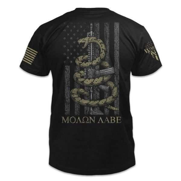 gadsden snake shirt back fixed 1200x