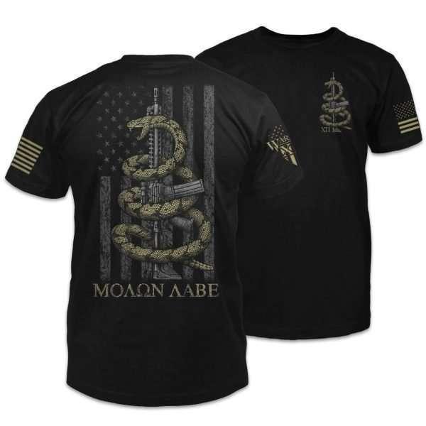 gadsden snake shirt combo fixed 1344x