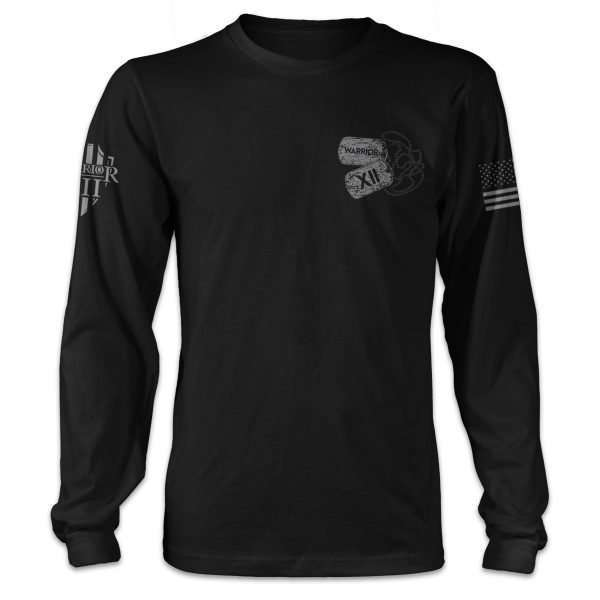 in your darkest hour long sleeve front 1200x