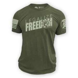 legalize freedom OD 1024x1024 1
