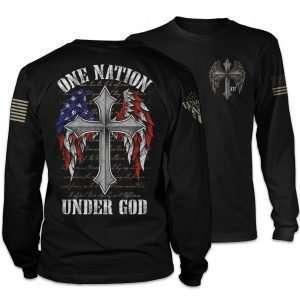 one nation under god long sleeve combo 1344x