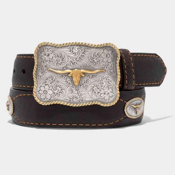vintage bison usa texas dark brown 1 1000x