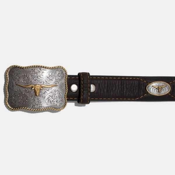 vintage bison usa texas dark brown 2 1000x