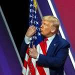 Trump Gear